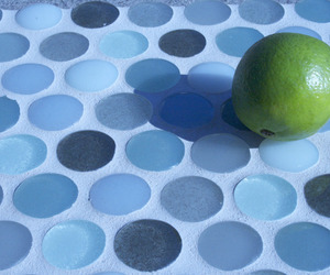 Fireclay-tiles-newest-crush-100-recycled-glass-tile-m
