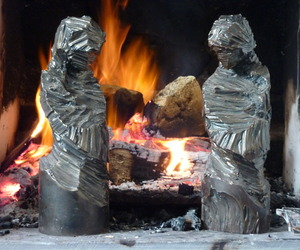 Firedogs-by-sculptor-tyler-fenn-m
