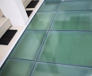 Fireframes-clearfloor-from-tgp-fireglass-m