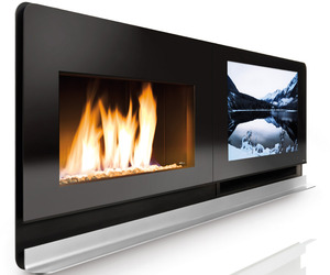 Fireplace-and-flatscreen-tv-in-one-m