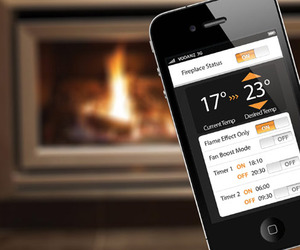Fireplace-controllable-by-iphone-or-android-smart-phone-m