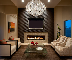 Fireplace-surround-m