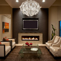 Fireplace-surround-s