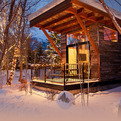 Fireside-resort-luxury-cabins-in-jackson-hole-wheelhaus-s