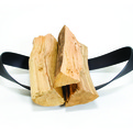 Firewood-holder-s