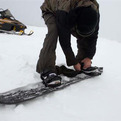 First-ever-3d-printed-snowboard-signal-snowboards-s