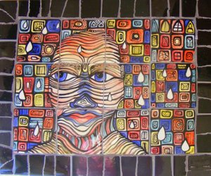 First-face-panel-influenced-by-hundertwasser-m