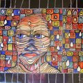 First-face-panel-influenced-by-hundertwasser-s