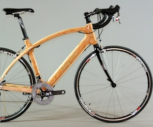 First-fsc-certified-bike-in-the-us-2-m