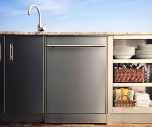 First-outdoor-dishwasher-m