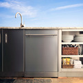 First-outdoor-dishwasher-s