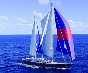 First-perini-navi-yacht-m