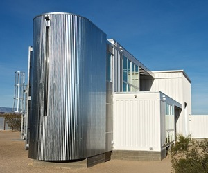 First-shipping-container-house-is-mojave-desert-m