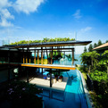 Fish-house-eco-friendly-seaside-residence-s