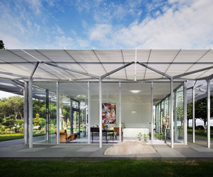 Fishers-island-glass-house-by-thomas-phifer-and-partners-m