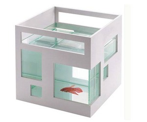 Fishhotel-fish-bowl-by-teddy-luong-for-umbra-m