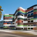 Fitzroy-high-school-in-melbourne-s