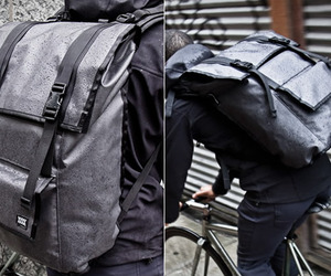 Fitzroy-weatherproof-rucksack-by-mission-workshop-m