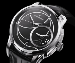 Five-continents-time-in-one-watch-m