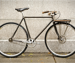 Fixie-porteur-by-fast-boy-cycles-m
