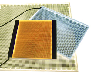 Flat-lite-led-panel-for-even-backlighting-applications-m