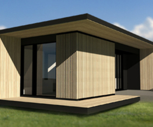 Flat-pack-cabins-by-form-forest-166-m