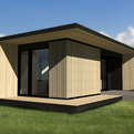 Flat-pack-cabins-by-form-forest-166-s