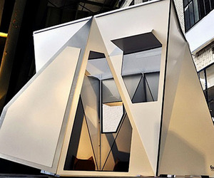 Flatpack-shelters-by-adrian-lippman-m