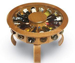 Flaunt-wine-collection-stylishly-with-don-vino-wine-table-m