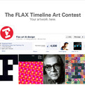 Flax-art-facebook-timeline-masthead-contest-s