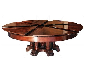 Fletcher-capstan-table-m
