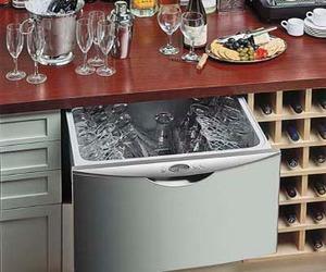 Flexible-dishwasher-drawer-m