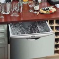Flexible-dishwasher-drawer-s