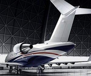 Flexjet-25s-limited-offer-for-summer-travelers-m
