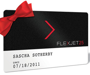 Flexjets-new-jet-card-comes-with-perks-m