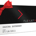 Flexjets-new-jet-card-comes-with-perks-s