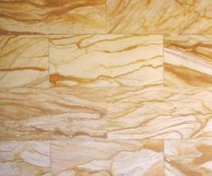Flexsandstone-material-from-flexstone-m