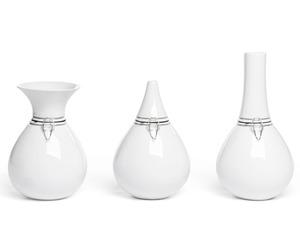 Flexvase-unique-ceramic-flower-vase-m