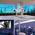 Flight-ba2012-a-pop-up-venue-s