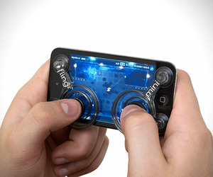 Fling-mini-gaming-joystick-for-apple-iphone-ipod-touch-m