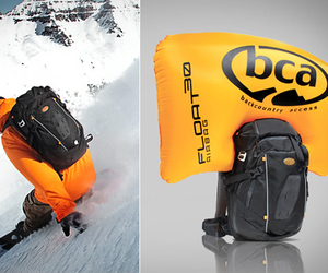 Float-bakpack-airbags-by-backcountry-access-m