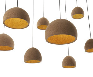 Float-lamps-made-from-cork-m