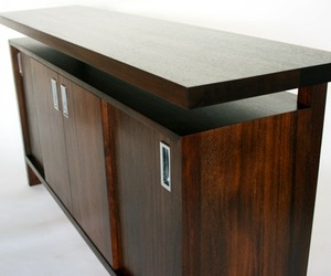 Float-top-sideboard-2-m