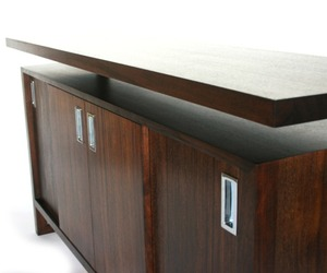 Float-top-sideboard-by-fine-line-creations-2-m