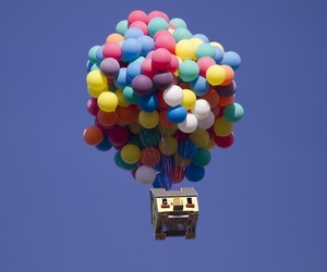 Floating-balloon-house-2-m
