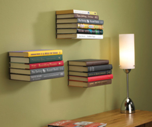 Floating-bookshelves-form-umbra-m