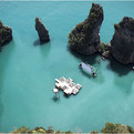 Floating-cinema-thailand-s