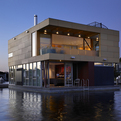Floating-home-by-vandeventer-carlander-architects-s