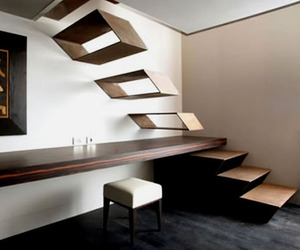 Floating-stairs-at-the-gray-hotel-m