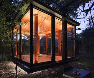 Floating-tea-house-m
